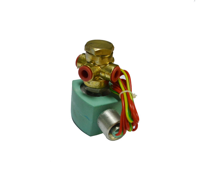 /images/companies/Admin/common/sullair-part/sullair-solenoid-250038-755(220-110V).JPG